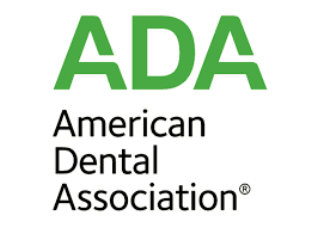 https://www.gentledentist.com/wp-content/uploads/2019/01/ADAlogo1.png