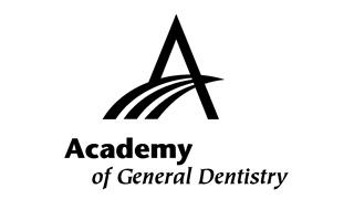 https://www.gentledentist.com/wp-content/uploads/2019/01/Academy-of-general-dentistry-logo.jpg