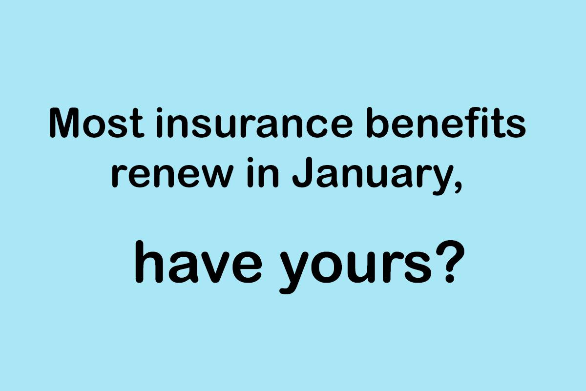 insurancebenefitsJanuary